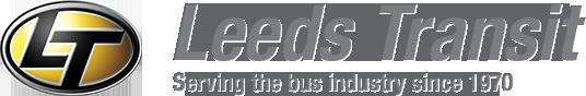Leeds Transit Inc.